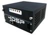 4DSP CES820