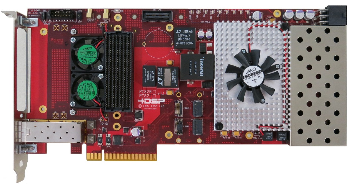 PC820