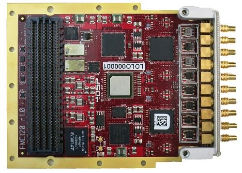 FMC120