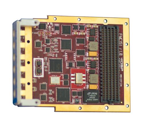 FMC151