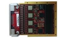 4DSP FMC216