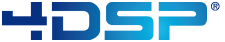 4DSP, LLC