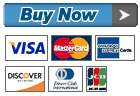 Request a price. We accept Visa, MasterCard, American Express, Discover, Diner's Club, and JCB.