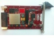 4DSP Announces Virtex-7 boards in the XMC and VPX form factors