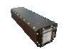 4DSP VPX167